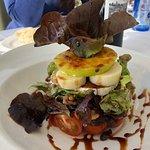 Photo of Restaurante El Navarro