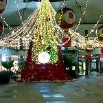 Centro Comercial Santa Lucia Plaza