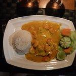 Foto van Restaurante Mar Del Peru