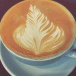 Billede af The Coffee Pot
