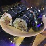 ภาพถ่ายของ Megu Cafe
