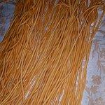 Photo of Osteria Piccolo Piemonte
