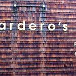 Foto de Cardero's Restaurant & Live Bait Marine Pub