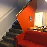 Glenfern Villas Franz Josef-bild