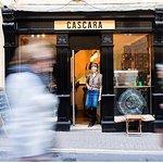 Photo de Cascara Bath