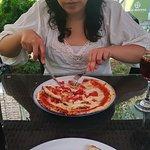 Photo de Da Giancarlo Pizzeria Italiana
