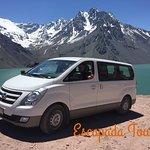 Escapada Tours Chile conta com um transporte moderno, confortável e com registro no ministerio de transporte !! Segurança esta em nossa prioridade para levar nossos clientes !!