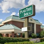 Pear Tree Inn Indianapolis