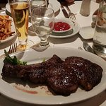 Photo of Gallagher's Steak House