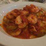 Photo of Cirella's Restaurant