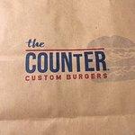Photo de The Counter