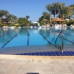 Pool - Golden Beach Resort Photo