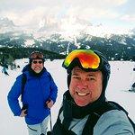 Bilde fra Peak Sport Adventure - Ski & Snowboard Rental & Shop