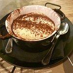 La Cocotte Restaurant Photo