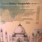 Taj Mahal resmi