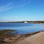 Photo of Ria Formosa Natural Park