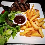 Photo of Boston Steak House Rogier