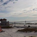 Photo de Biloxi Beach