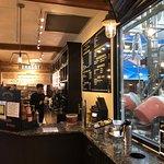 Фотография Door County Coffee and Tea Co.