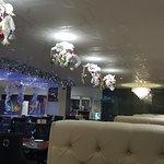 Bilde fra Panshi Restaurant