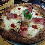 Foto de Pizzeria Donna Sofia