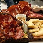 Foto de Bizzacchio - Ristorante Pizzeria