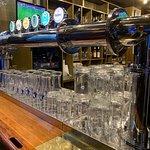 Lord Nelson Pub Foto