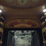 صورة فوتوغرافية لـ Bolshoi Theatre