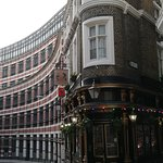 Photo of The London Bicycle Tour Company