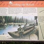 Billede af The Lewis And Clark National And State Historical Parks