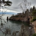 Photo of Minnesota's North Shore Scenic Drive
