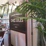 Chez Jules의 사진