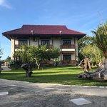Hotel Singgahsana Langkawi