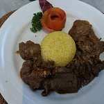 Un's Restaurant의 사진