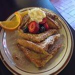 Foto de Palacio Cafe