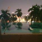 河內豪瑞松酒店