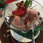 Фотография Melati Restaurant