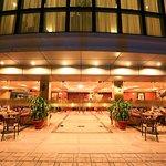 ラマナ ホテル サイゴン