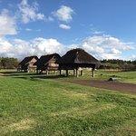 Foto de Sannai-Maruyama Ruins