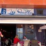 Foto di La Quilla Taberna Marinera