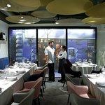 Photo of Stand Restaurant