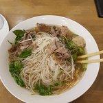 Photo of Pho Hoa Vietnamese Noodle House