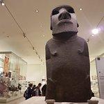 Valokuva: The British Museum
