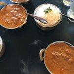 Photo of The Grace of Kalbarri Indian Cuisine
