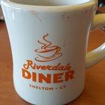 Foto di Cromwell Diner