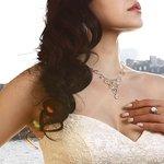 Bridal jewellery  Voor meer info over BAUNAT, bezoek onze websites www.baunat.com en www.baunatdiamonds.com.
