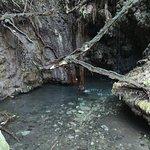 ภาพถ่ายของ Baths of Aphrodite