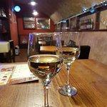 Φωτογραφία: Castrum Caffe & Bar