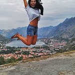 private tour from Kotor