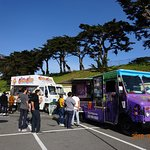 Photo of Off the Grid: Fort Mason Center